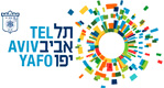 Municipality of Tel Aviv-Yafo Website