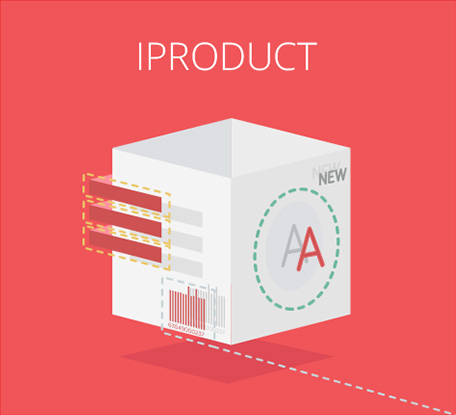 IPRODUCT